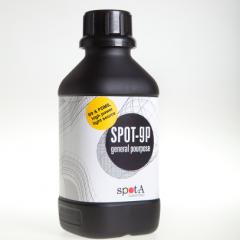 Spot-GP-2_B9_407x457