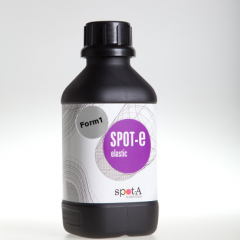 Spot-E-2-Form1_407x457