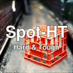 Spot-HT_stroke_407x407-150x150