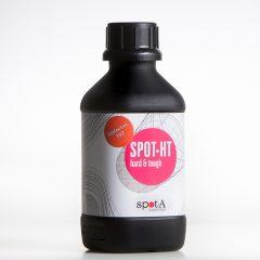 Spot-HT Stalactite Resin