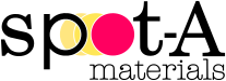 Spot-A Materials